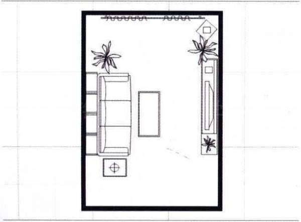 风格 现代时尚 选材 瓷砖地面 装饰板材 玻璃等