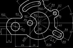 上海CAD培训 上海辅助设计培训 上海模具培训 上海非凡进修学院