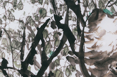 上海美术培训、上海油画培训、上海国画培训、上海非凡进修学院