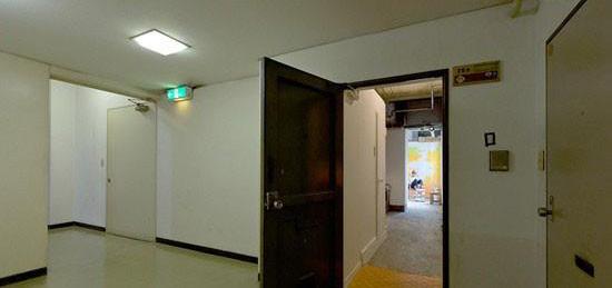 上海非凡进修学院--室内设计培训学校