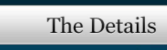 网页设计培训,非凡学院