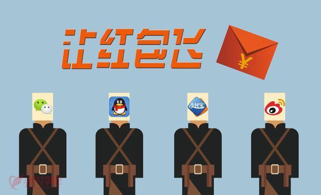 上海淘宝运营培训)互联网企业的