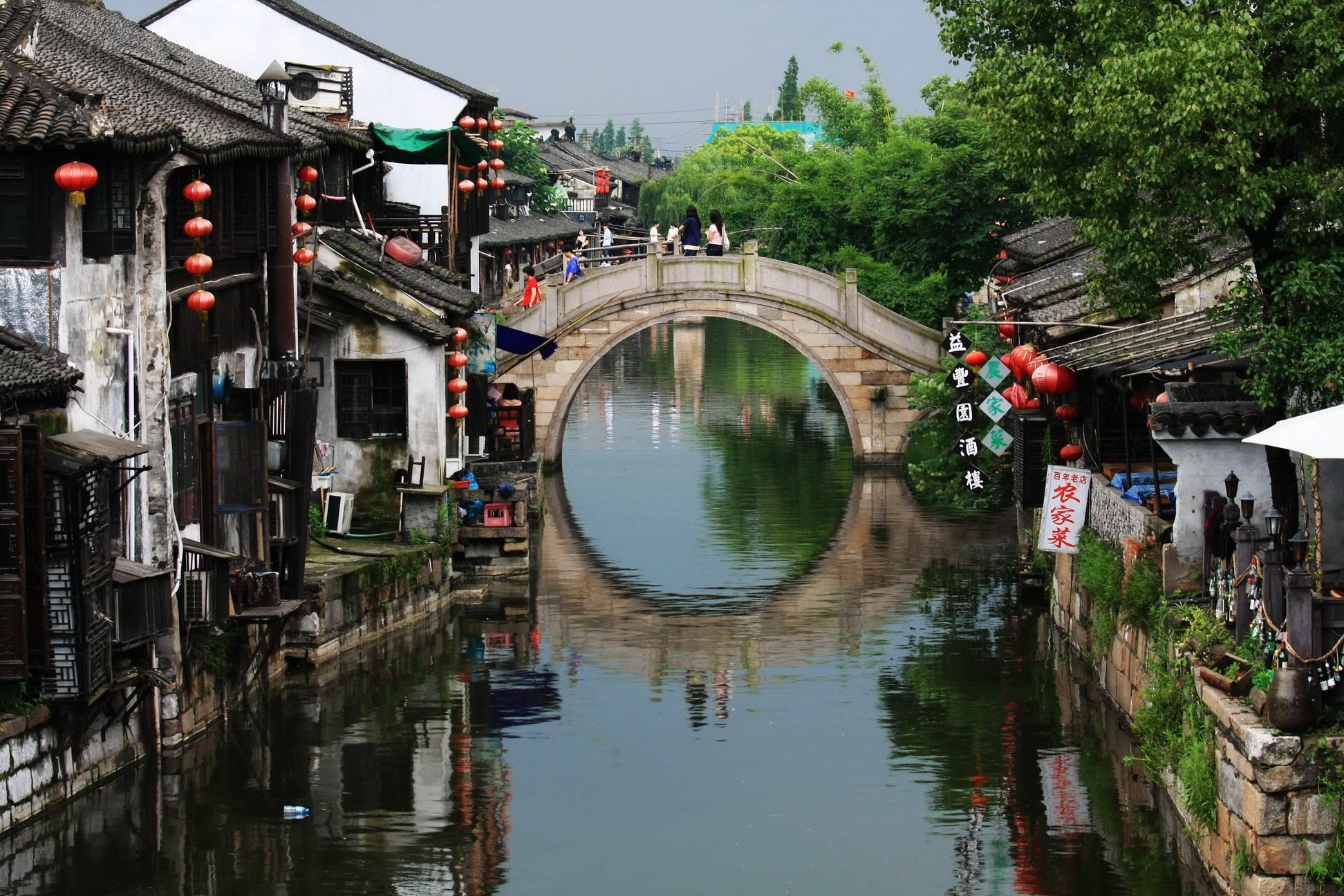 上海数码摄影培训