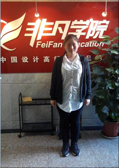 上海商务文秘培训