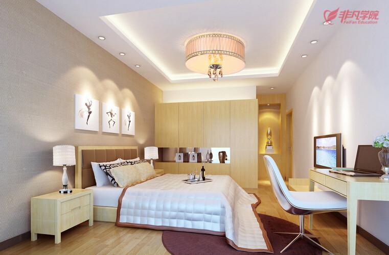 上海家居装修设计培训— 新房装修怎省钱 降低装修成本的22个技巧
