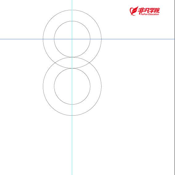 上海平面广告设计培训