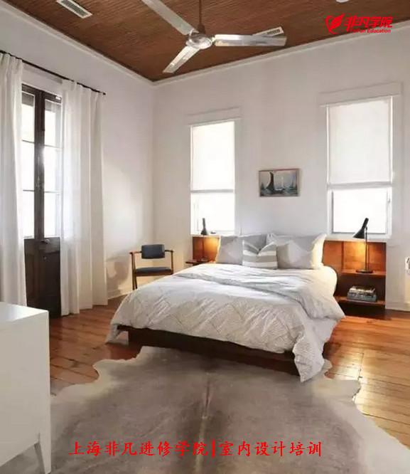 70平米公寓楼装修图片
