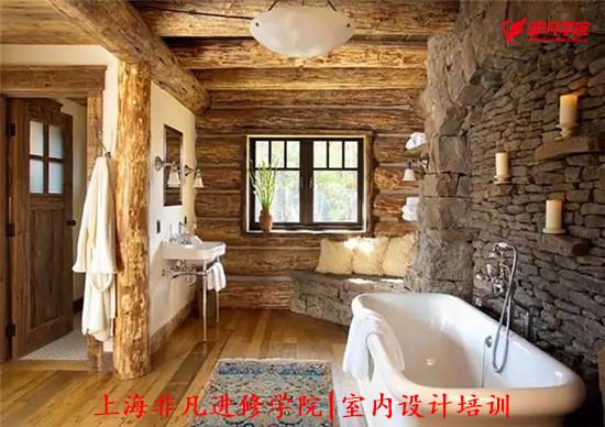 室内行业资讯--上海vray渲染培训—这八款家装设计,让