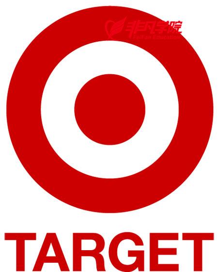 logo logo 标识 标志 设计 矢量 矢量图 素材 图标 450_561 竖版 竖屏