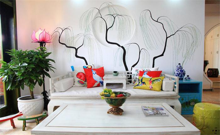 室内景观资讯>室内手绘效果图培训—一场干货分享!