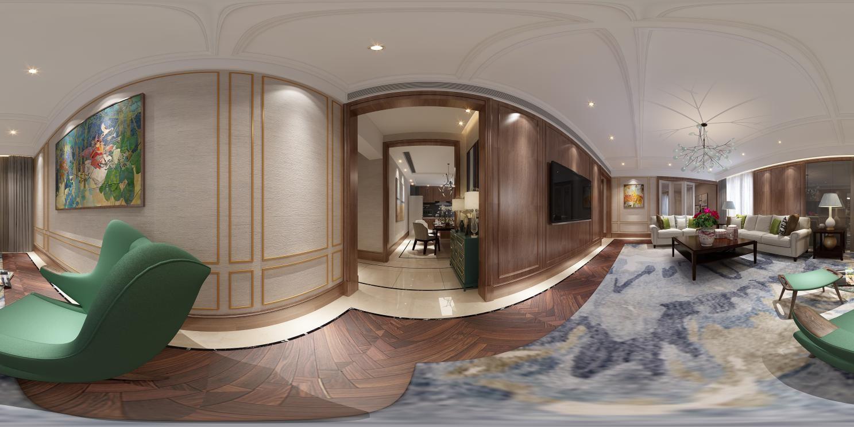 室内景观资讯>上海室内3d设计培训—【非凡学院】室内设计高逼格技能