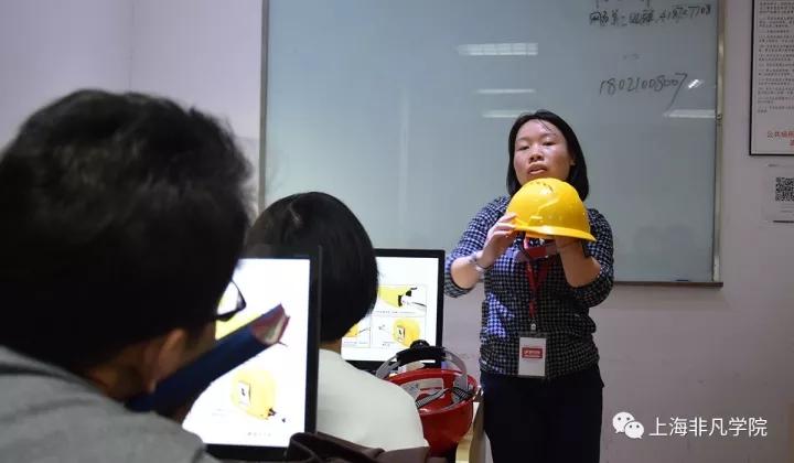 室内景观资讯>上海室内设计师培训—高级室内设计师方案设计实训开班