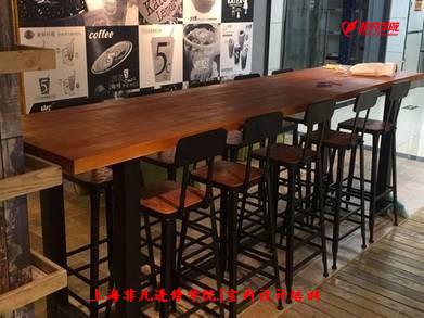 室内行业资讯--上海室内手绘效果图培训—餐厅和厨房