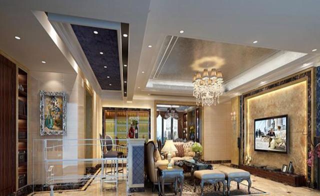 上海室内设计培训—新家装修令人遗憾的5个地方,如果可以重来绝不犯的
