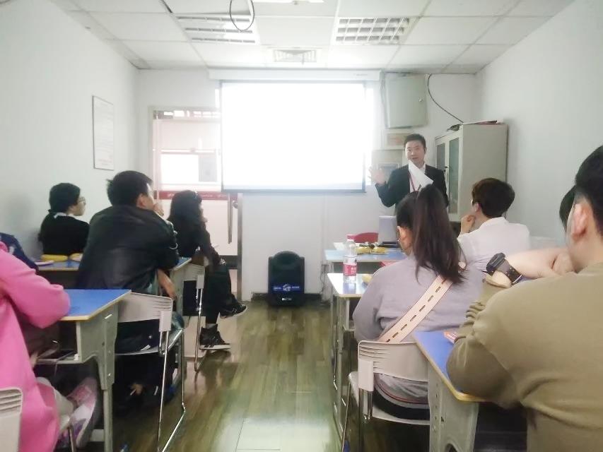 上海電腦設計培訓