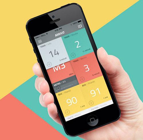 平面ui資訊--上海ui交互設計培訓—設計師必看!
