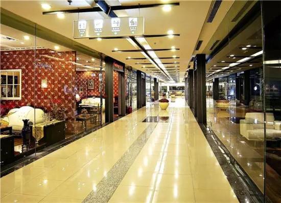 上海室内装修设计培训—半包装修 | 不得不看的十七个重点