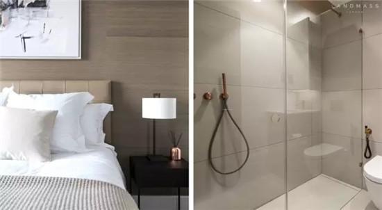 室内景观资讯>上海室内软装设计培训—室内软装设计的四个平衡法则