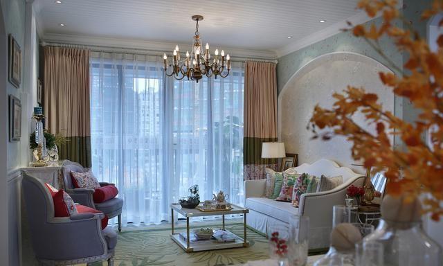 室内装修设计培训)基础装修来说,可以考虑做房屋外墙内保温,或顶层做