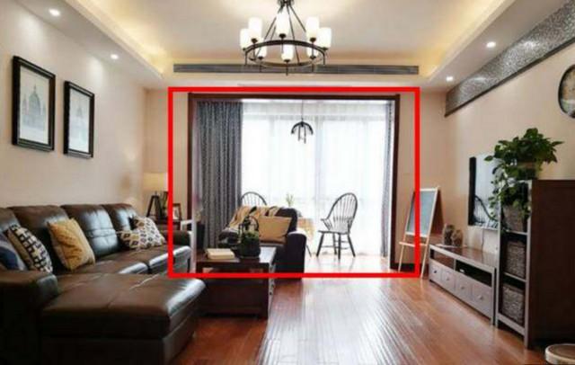 室内景观培训资讯>上海室内装修设计培训—关于家庭装修的门套垭口要