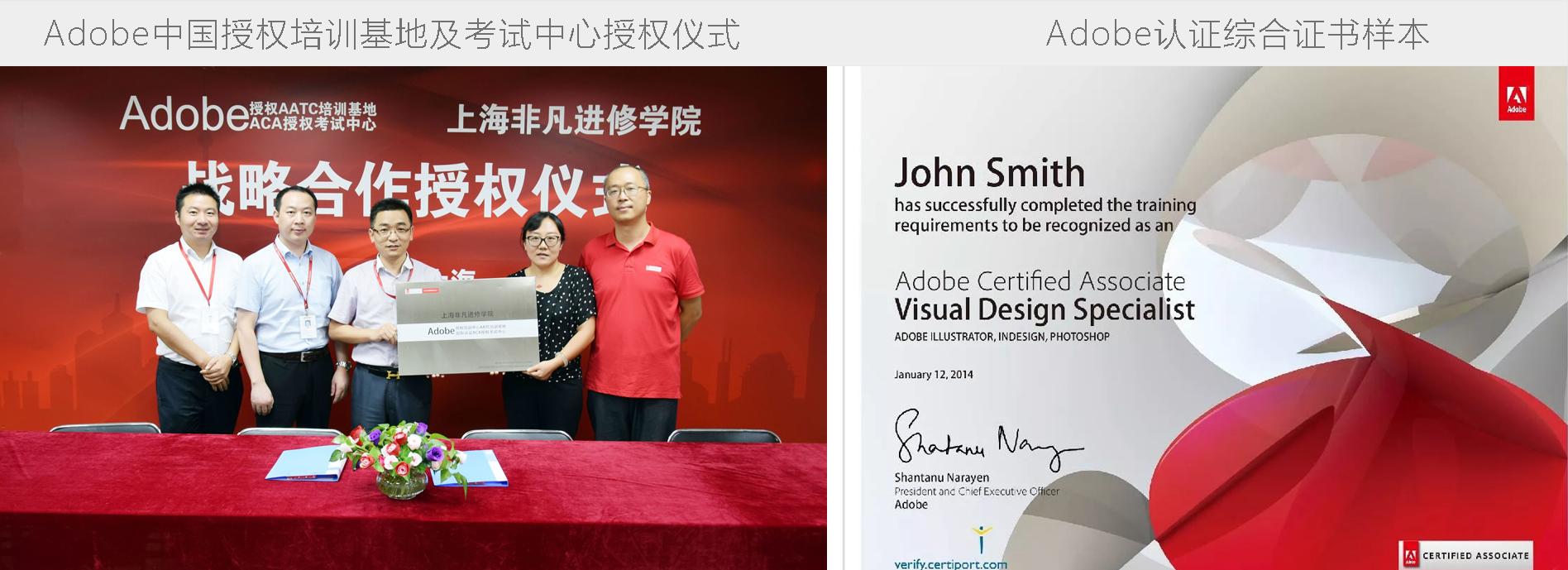 上海计算机培训