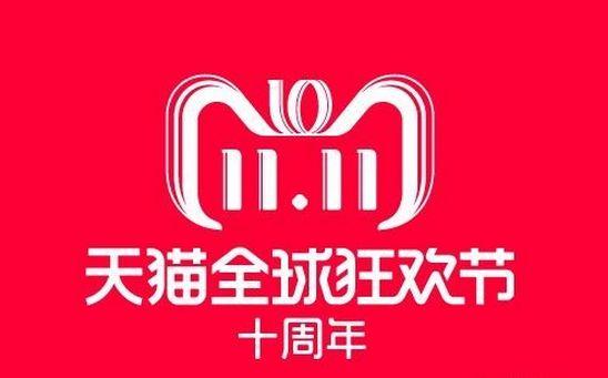 上海淘宝培训运费模板一定要设置好,是否包邮,哪些区域包邮.