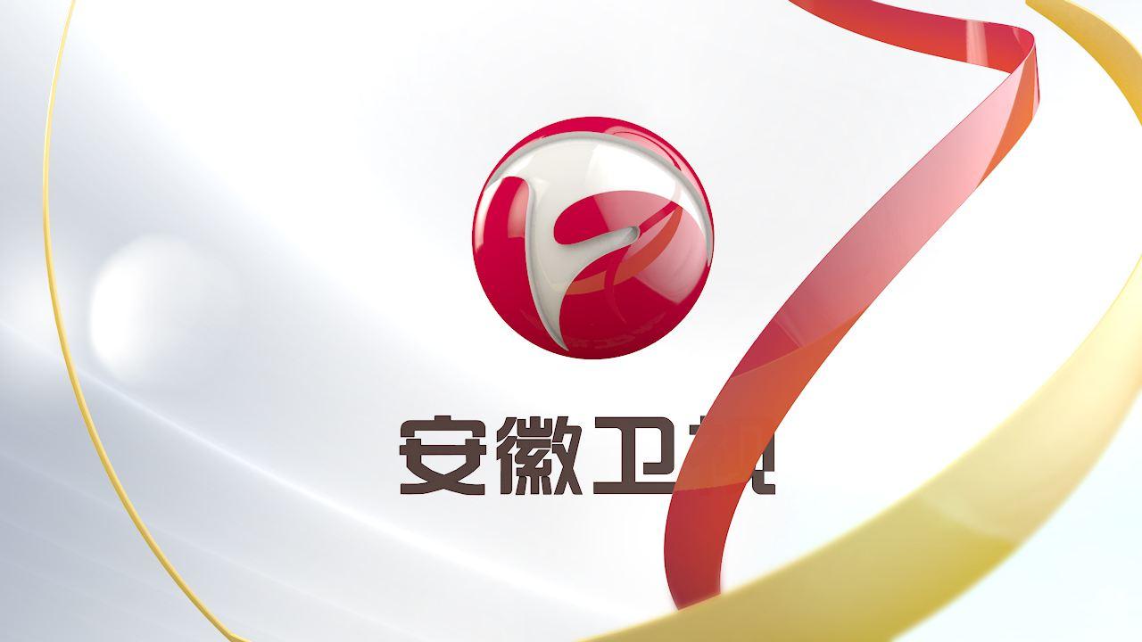 上海C4D影视设计培训