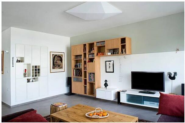 室内景观培训资讯>上海室内设计培训_教你如何做好房屋装修预算