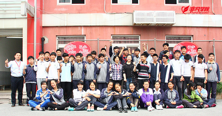 上海淘宝运营培训