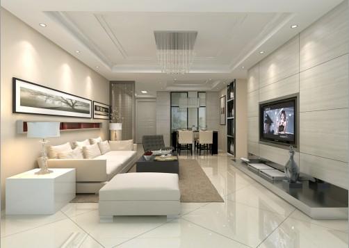 上海长宁室内装修设计培训_没有基础可以学室内设计吗?