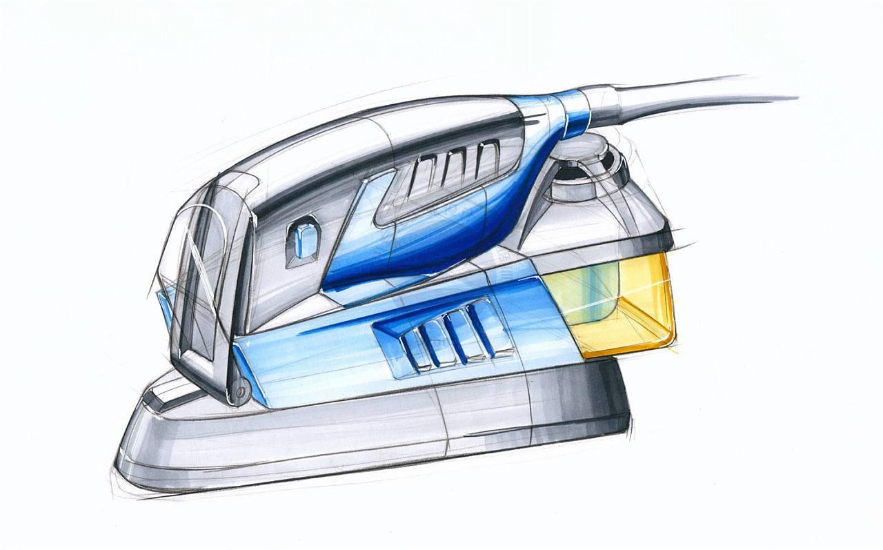 机械模具培训资讯>上海工业手绘培训,汽车设计手绘培训课程哪个口碑好