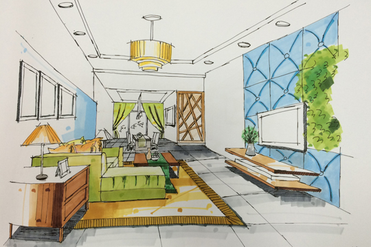 住宅室内设计,酒店室内设计,办公室内设计,展厅室内设计,餐厅室内设计