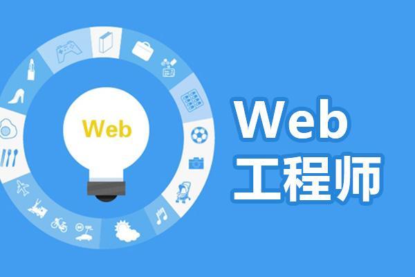 网页产品中心图标素材