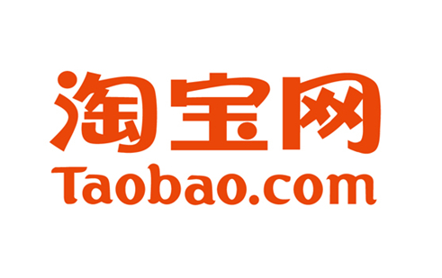 logo logo 标志 设计 矢量 矢量图 素材 图标 491_309