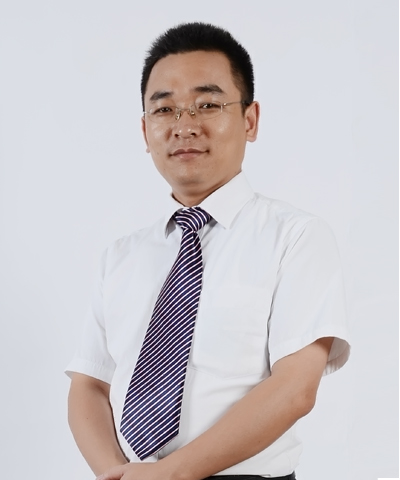 执行院长-董老师