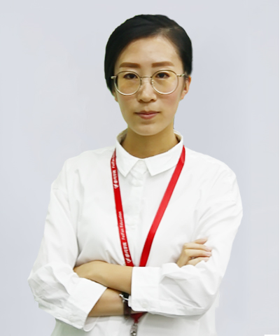 数码服装设计全科班--上海非凡进修学院