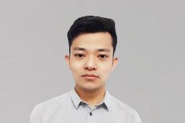 上海UG模具设计培训